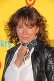 Jennifer Grey Stock Images