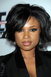 Jennifer Hudson lizenzfreie stockfotos