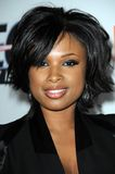 Jennifer Hudson Royalty Free Stock Photo