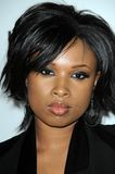 Jennifer Hudson Stock Images