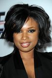 Jennifer Hudson Royalty Free Stock Photography