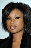 Jennifer Hudson Stock Image