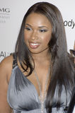 Jennifer Hudson Royalty Free Stock Photos