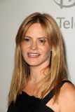 Jennifer Jason Leigh Royalty Free Stock Images