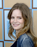 Jennifer Jason Leigh Stock Photography