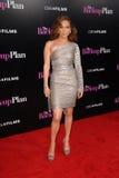 Jennifer López Foto de Stock Royalty Free