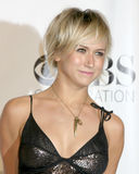 Jennifer Landon Royalty Free Stock Image