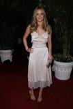 Jennifer Lawrence Stock Photography