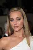 Jennifer Lawrence Stock Photos