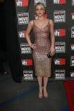 Jennifer Lawrence arkivfoton