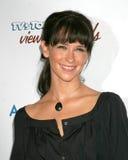 Jennifer Liebe-Hewitt Stockfotos