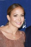 Jennifer Lopez Stock Images