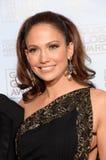 Jennifer Lopez Royalty Free Stock Photo