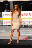Jennifer Lopez stockbilder