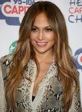 Jennifer Lopez. Arriving for the Capital Summertime Ball, Wembley Stadium, London. 12/06/2011  Picture by: Alexandra Glen / Featureflash Stock Image
