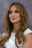 Jennifer Lopez Stock Fotografie