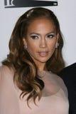 Jennifer Lopez Fotografering för Bildbyråer