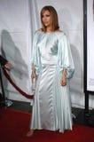 Jennifer Lopez Stock Photo