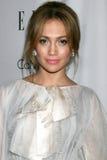 Jennifer Lopez, as quatro estações, quatro estações, JENNIFER LOPEZ, Foto de Stock