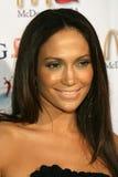 Jennifer Lopez Imagenes de archivo