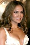 JENNIFER LOPEZ, Jennifer Lopez Royaltyfri Bild