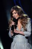 Jennifer Lopez, JENNIFER LOPEZ, Zdjęcia Royalty Free