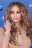 Jennifer Lopez, JENNIFER LOPEZ, Obraz Stock