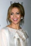 Jennifer Lopez, JENNIFER LOPEZ, quatre saisons, les quatre saisons Photographie stock