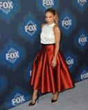Jennifer Lopez Royalty Free Stock Image