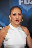 Jennifer Lopez Royalty Free Stock Images