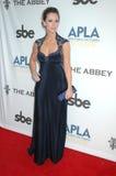 Jennifer Love Hewitt Photos stock
