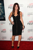 Jennifer Love Hewitt,   Stockbild