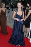 Jennifer Love Hewitt, Photographie stock