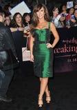 Jennifer Love Hewitt, Stock Photos