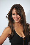 Jennifer Love Hewitt, Image stock