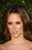 Jennifer Love Hewitt,   Photographie stock