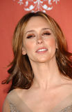 Jennifer Love Hewitt, Photo stock