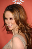 Jennifer Love Hewitt,   Photos stock