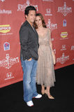 Jennifer Love Hewitt,   Photo libre de droits