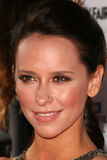 Jennifer Love-Hewitt Royalty Free Stock Image
