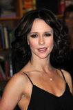 Jennifer Love Hewitt, Royalty Free Stock Image