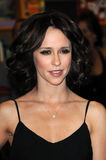 Jennifer Love Hewitt Royalty Free Stock Photos