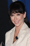 Jennifer Love Hewitt lizenzfreie stockfotos