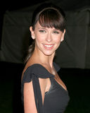 Jennifer Love Hewitt Photos stock