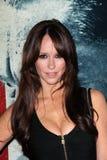 Jennifer Love-Hewitt Fotografía de archivo libre de regalías