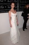 Jennifer Love Hewitt stockbild