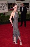 Jennifer Love Hewitt lizenzfreie stockfotografie