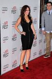 Jennifer Love Hewitt Photos libres de droits