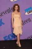 Jennifer Love Hewitt Fotografía de archivo