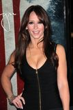 Jennifer Love Hewitt Image stock